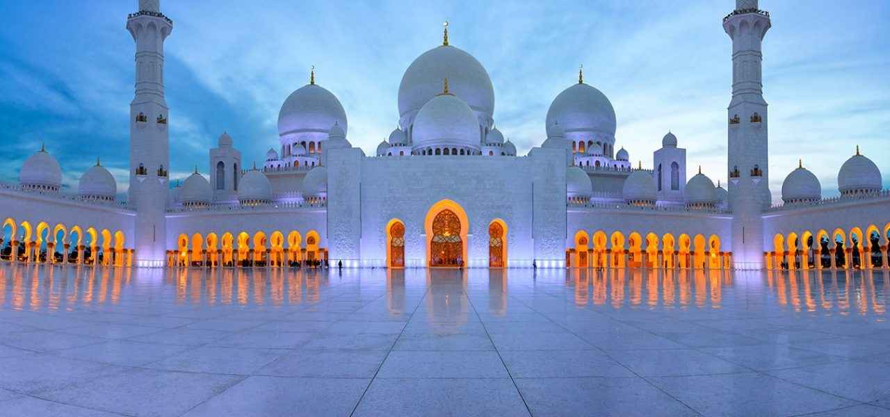 Slider 1 Blue Mosque Abu Dhabi shutterstock_531274927_cropped3